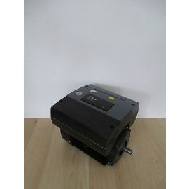 Grundfos Pumpe Motor Elektronik MGE 90SA2 - FT100 - D  3 x 400 V 750 W  P16/395