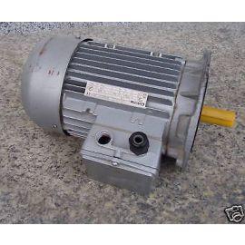 Elektrim Sg90L4/8T/02 Elektromotor Motor 3x400 V