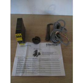 Eberle Luftströmungswächter LSW-1 800-53 Luftwächter für Ventilator K17/1007