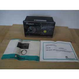 Vaillant VRC - CB Regelung Heizungsregler Steuerung 1 x 230V 2A 4VA K17/1021