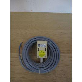 Vaillant Vorlauffühler VRC 692 passend zu Heizungsregler VRC-CB K17/1022