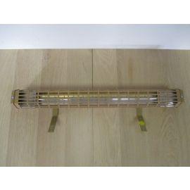Infrarotstrahler EGL06QU10 Wärme Strahler Heizung 250 Watt 1 x 230 V K17/256