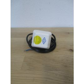 OEG Stellantrieb TS5.11/230 Heizungs - Ventil Thermostat 1x230V Kopf K17/295