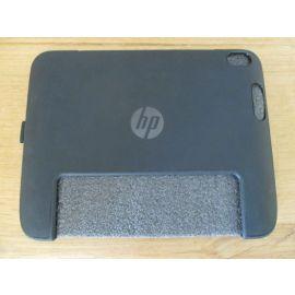 HP ElitePad Hülle Schutzhülle Schwarz für 1000 G2 (H7A97AA) K17/312