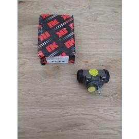 NK Radbremszylinder 809957 Zylinder Bremse Hinterachse links K17/325