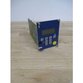 Wurm Frigolink HVB 001 V 2.5 Modul Verbundanlagen Einzelverdichter K17/345