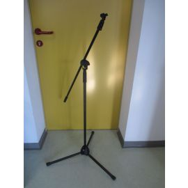K&M Mikrofonständer Mikrostativ K17/425