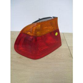 Auto Rückleuchte rot weiss klar links hinten Nr 10044L BMW 3er Limousine K17/622