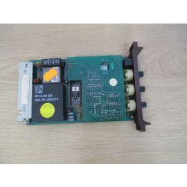 Buderus Modul M004 Serie 13 Nr. 5016056 Kesselkreis KOST-EX K17/660