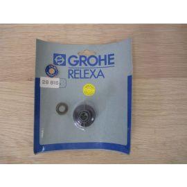 Grohe Relexa Kupplungsstück Nr. 28 816 für Brause Armatur Ersatzteil K17/686