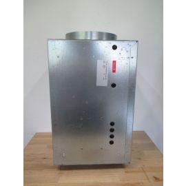Taschenfilter - Box TFB 250 Filter EU 5 Lüftung K17/863