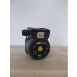 Pumpe Kopf Viessmann VIPUS-40 Ersatzkopf 1 x 230 V Pumpenkost P13/1193