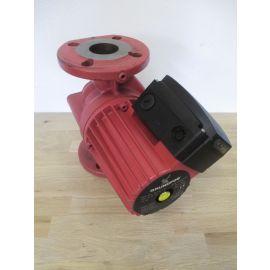 Pumpe Grundfos UPS 50 - 60 / 2F Heizungspumpe 3 x 400 V Pumpenkost P13/1499