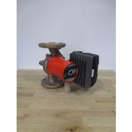 Pumpe KSB Rio-Eco Therm N 40 - 120 Brauchwasserpumpe Rotguss  1 x 230 V P14/577
