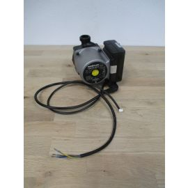 Pumpe Brötje Grundfos UPM 50 - 70 130 Heizungspumpe 1 x 230 V Pumpenkost P14/896