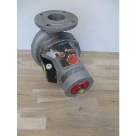 Pumpe Biral NBZ 58 1 Heizungspumpe 3 x 400 V Umwälzpumpe Pumenkost P15/482