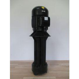 Pumpe Technotrans IDP 120-1/310+028 Tankpumpe 1 x 230 V Pumpenkost P15/484