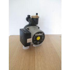 Pumpe Vaillant VP5 für Therme 1 x 230 V Umwälzpumpe PUMPENKOST P15/617