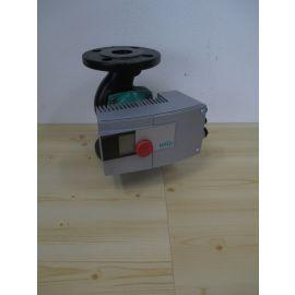 Pumpe Wilo Stratos 40 / 1 - 4 Hocheffizienzpumpe 1 x 230 V Energiesparen P16/560