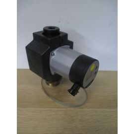 Pumpe WITA Delta HE 55 - 25  Heizungspumpe 1 x 230 V   Stromspar Pumpe  P18/25