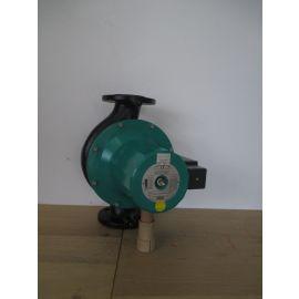 Pumpe Wilo P 40 / 160 r PN 6 Umwälzpumpe 3 x 400 V Heizungspumpe 320 mm P19/10