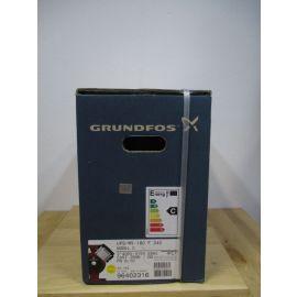 Pumpe Grundfos UPS 65 / 180 F 340 Heizungspumpe 3 x 400 V Umwälzpumpe P19/2