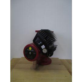 Pumpe Grundfos UPE 80 - 120 F 360 mm Elektronikpumpe 400 V Heizungspumpe P19/4