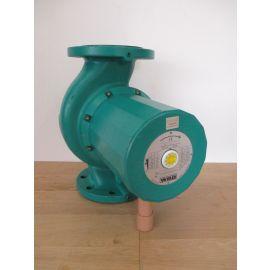Wilo P 100 / 160 r PN 10 Heizungspumpe 3 x 400 V Umwälzpumpe Pumpenkost P19/8