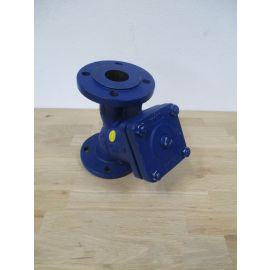 KSB Siebfilter BOA-S DN 40 PN 6 Filter 200 mm Pumpenkost S16/363